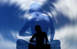 Mind-Body Medizin